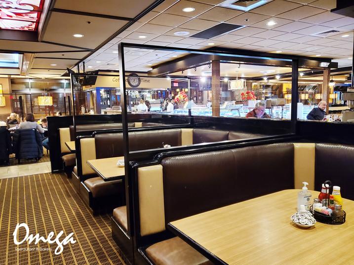 Omega Restaurant & Bakery (8).jpg