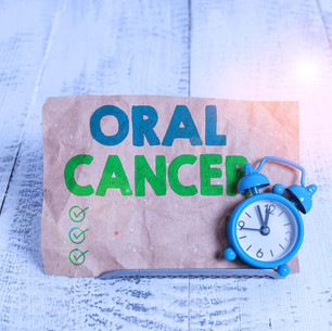 What are the Risk Factors of Oral Cancer? Your Glen Ellyn, IL General & Family Dentist Explains