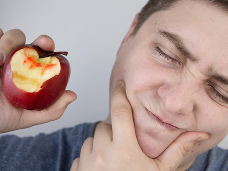 The Stages and Symptoms of Gum Disease, Described By Your General Dentist in Bellevue, Washington