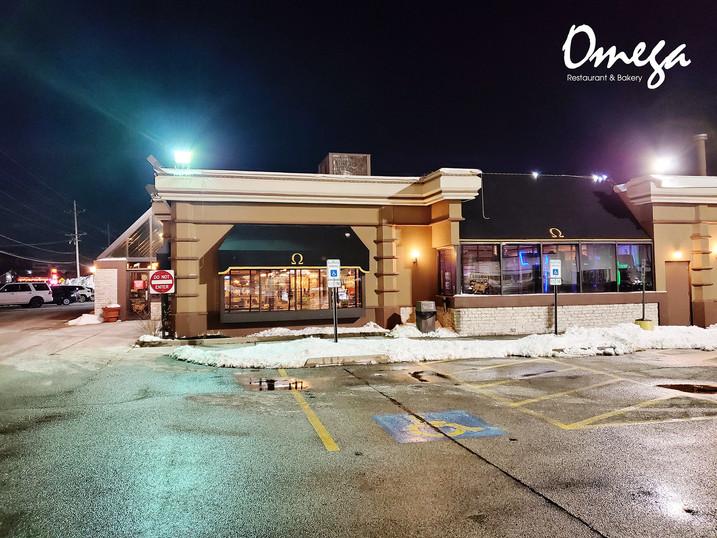 Omega Restaurant & Bakery (12).jpg