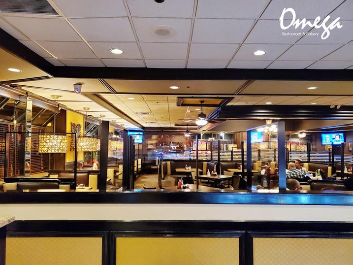 Omega Restaurant & Bakery (9).jpg