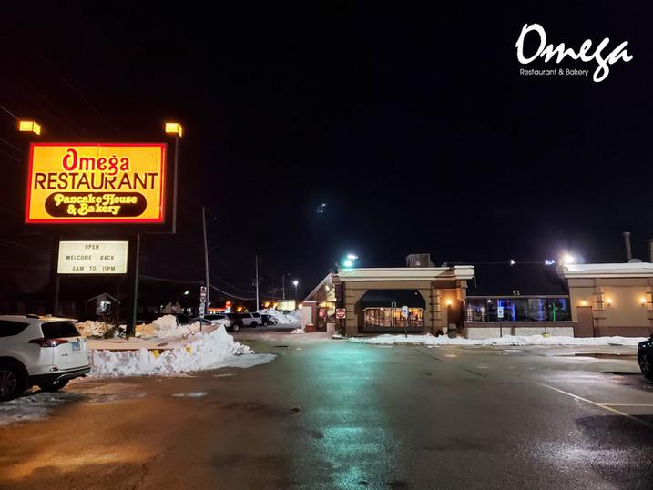 Omega Restaurant & Bakery (13).jpg