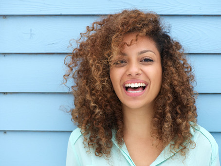 6 Easy Makeup Tricks to Make Your Teeth Look Whiter! Shared by Bellevue Park, WA Cosmetic Dentist