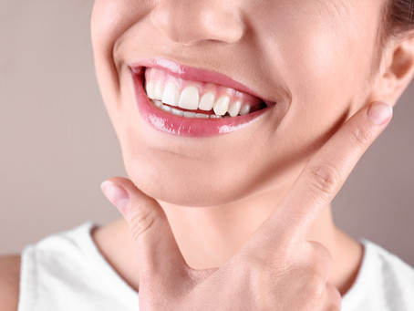 Are Straight Teeth Important? FAQs Answered By Your General & Cosmetic Dentist in Auburn, Washington