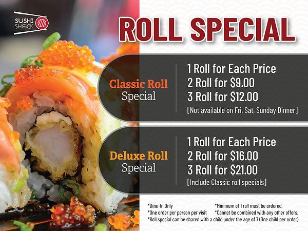 Sushi Shack_ROLL SPECIAL_sns post.jpg