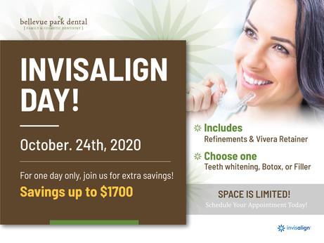 Bellevue Park Dental Family Cosmetic Implants Invisalign Emergency