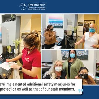Emergency Dentist of Portland__Photo Con