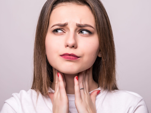 The Common Signs & Symptoms of Oral Cancer, Explained by Vancouver, WA Family & General Dentist