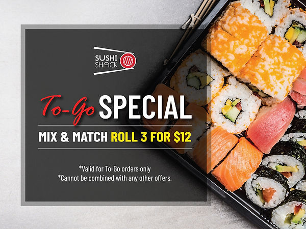 Sushi Shack_TO-GO SPECIAL.jpg