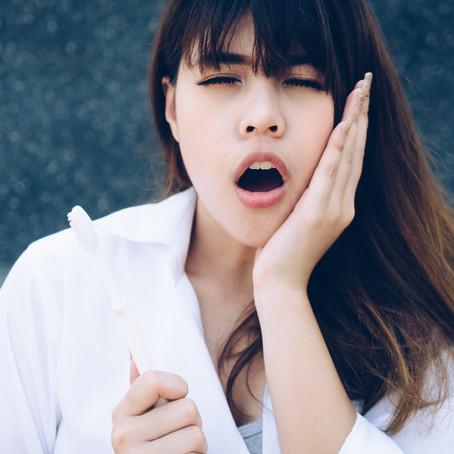 Healing Gum Disease; Your General Dentist in Glen Ellyn, Illinois Describes Treatment Options