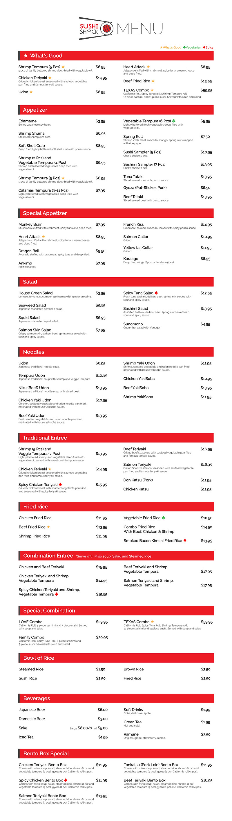 Sushi Shack_full menu_web.jpg