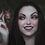 Thumbnail: Morticia Addams (Nude Only)