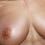 Thumbnail: Noi - Dorohedoro