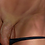 Thumbnail: Noi - Dorohedoro (FUTA)