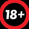 232-2322543_be-gamble-aware-gamstop-18-logo-png.png
