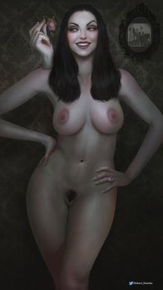 nude_pubes.jpg