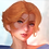 Thumbnail: Sypha Belnades - Castlevania (Nude Only)