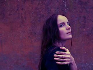Anna Rosenkilde | Denmark