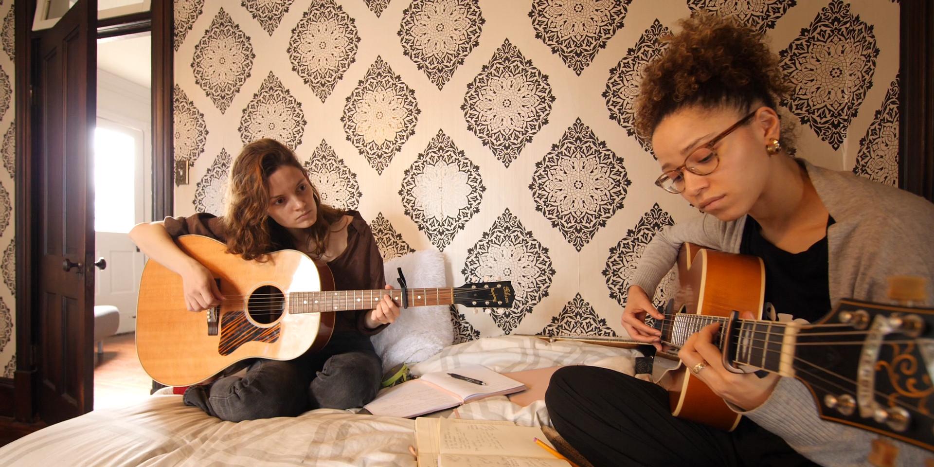 kaia & jane bryant cowrite.jpg