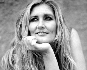 Anni Ringgaard | Denmark
