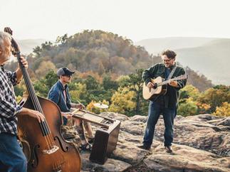 Aaron Smith | Northwest Arkansas
