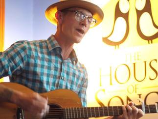 Adam Cox | Northwest Arkansas