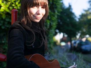 Amy Sue Berlin | USA