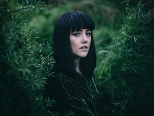 Ayleen O'Hanlon | Australia