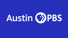 Austin PBS Arts In Context