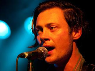 Adam Olsson | Denmark