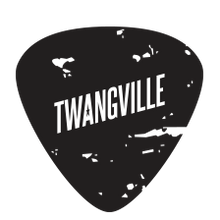 Twangville House of Songs feature