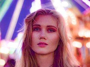Becky Adams | Northwest Arkansas