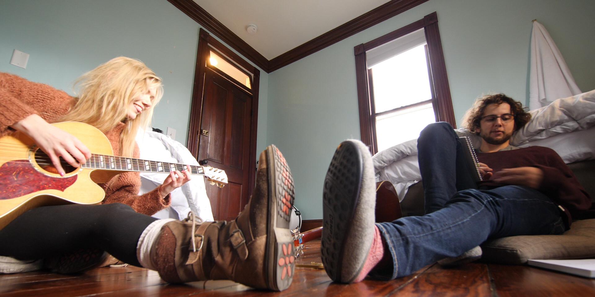becky & pete cowrite.jpg
