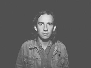 Adam Torres | Austin, TX