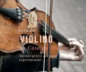 Aula-Violino-300x251.jpg
