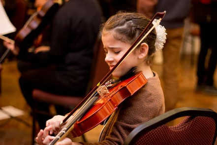 Aluna violino 30_06_2019 5.jpg