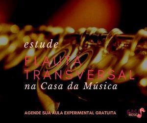 aula-Flauta-300x251.jpg