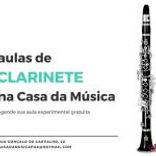 Aulas-de-clarinete-150x150.jpg