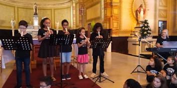 flauta_grupomusical_aacamus.jpg
