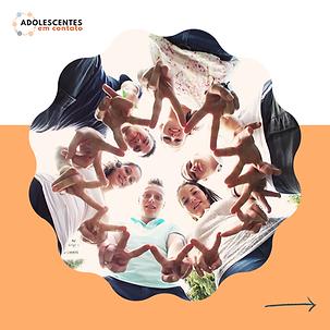 grupo adolesc capa post (002).png