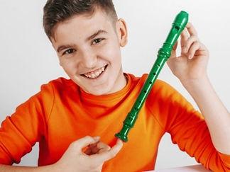 flute d.jpg