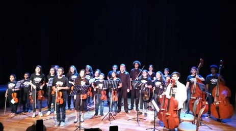 orquestra_aacamus_sesc.jpg