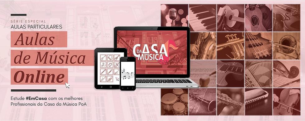 aula_online_música_casa.jpg