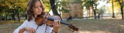violino1