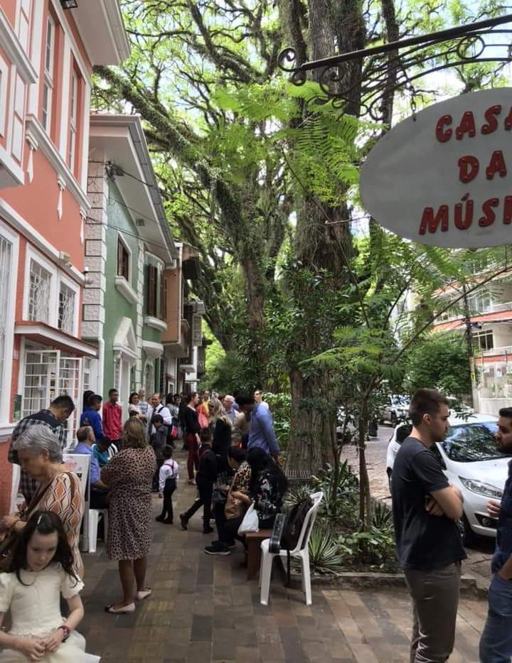 Casa_da_Música.jpg