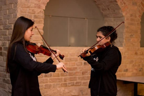 violinistas_aacamus.jpg