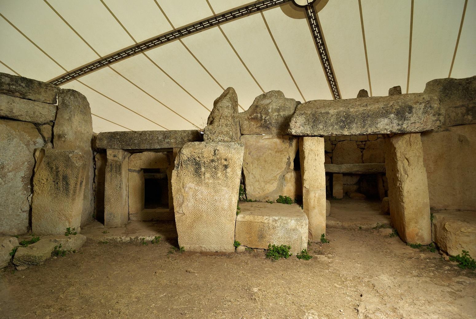 Fun Malta | Prehistoric Temples Tour