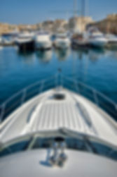 Things to do in Malta | Luxury Yachts