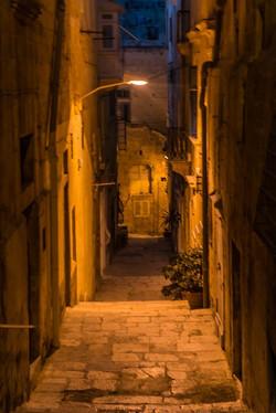 Fun Malta | Valletta Ghost Tour