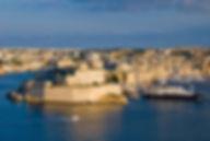Things to do in Malta | Malta Express Tour